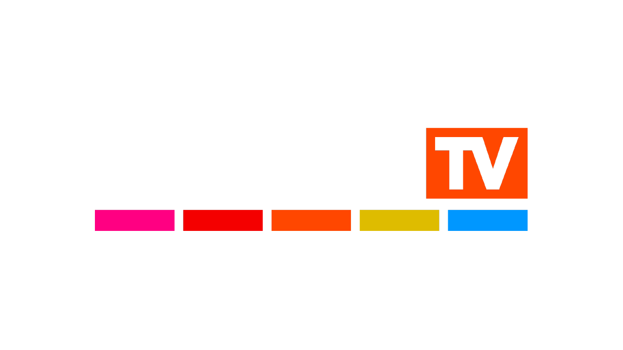 Bridge HD
