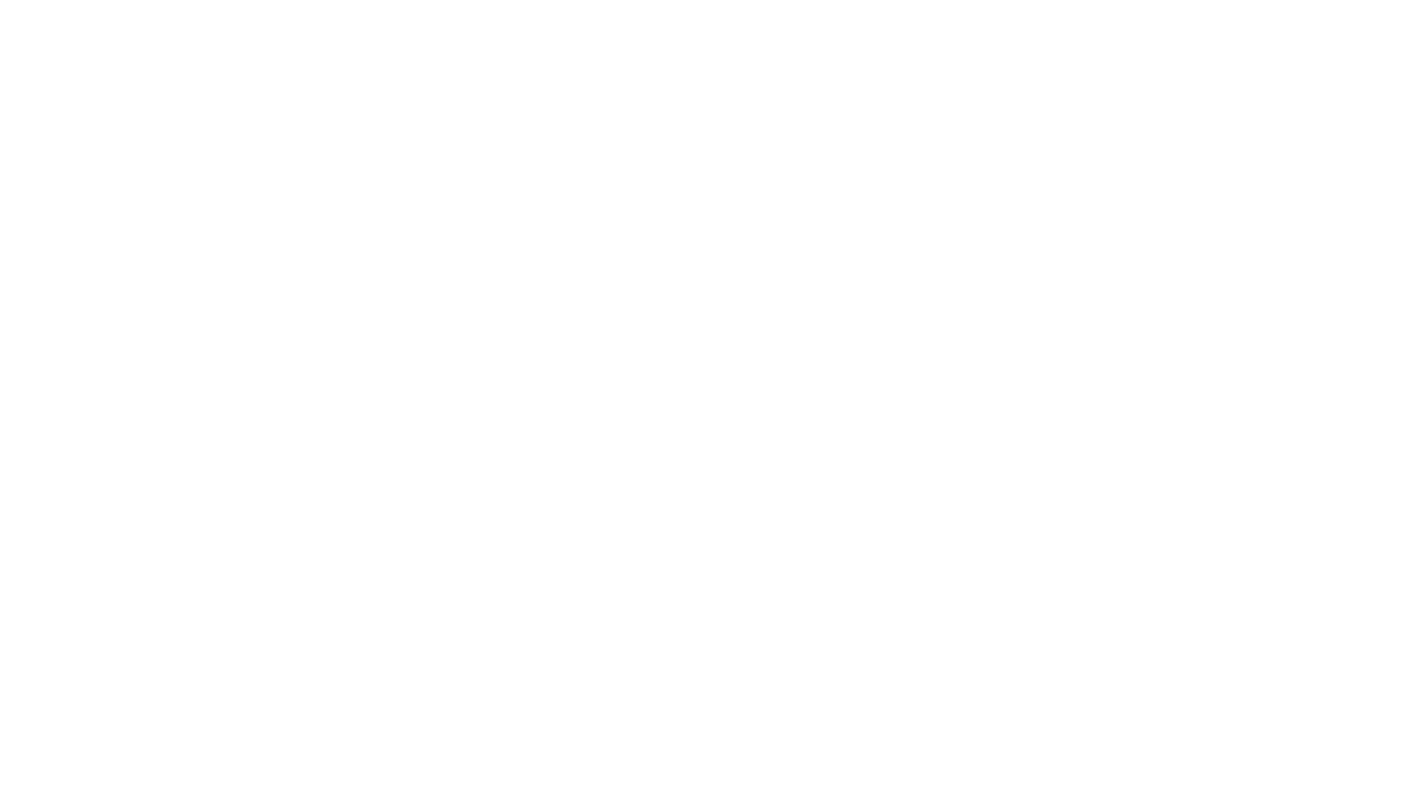 Deutsche Welle (English)