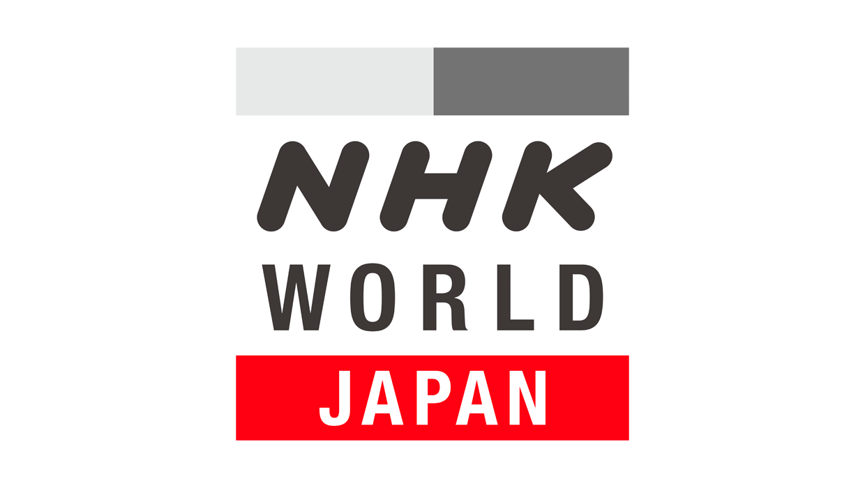 NHK WORLD JAPAN HD